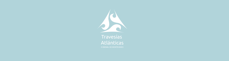 Somos patrocinador oficial de la Bienal de Montevideo